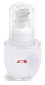 anti aging makeup Primer