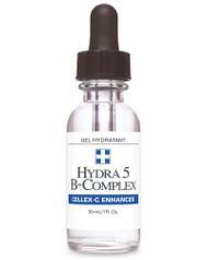 Hydra5BComplex