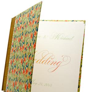 personalized-wedding-album300.jpg