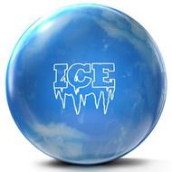 Ice Storm Blue/White
