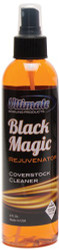 Black Magic Rejuvenator Cleaner 8 oz