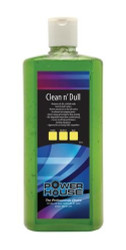 Powerhouse Clean n' Dull Quart