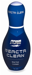 Storm Reacta Clean Ball Cleaner 4 oz