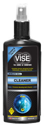 Vise Ball Cleaner 8 oz