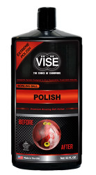 Vise Bowling Ball Polish 32 oz