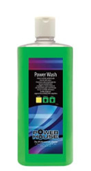 Powerhouse Power Wash Quart