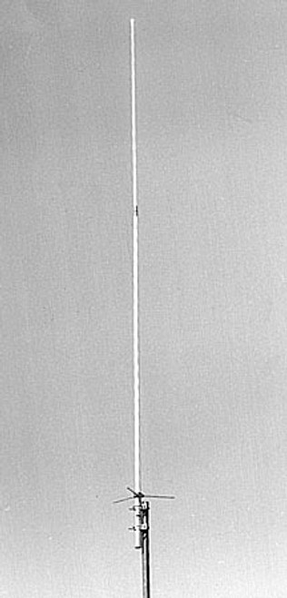 Comet CA-712EFC   460-470MHz Commercial Radio Base Repeater Antenna
