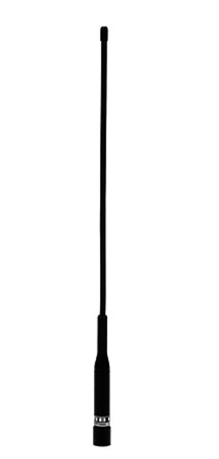 Comet SBB1 -  Dual-Band 2M / 70cm Mobile Amateur Radio Antenna PL-259