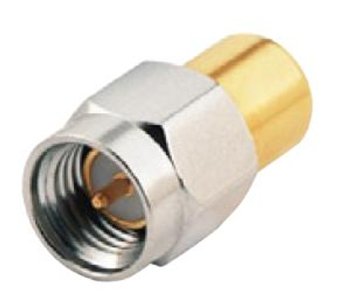 Mini-Circuits 50-Ohm SMA-Male Coaxial Termination DC-18 GHz
