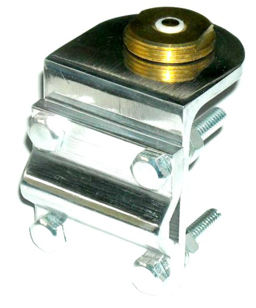 OPEK AM-302M - 3-Way Antenna Mirror Mount with NMO Connector