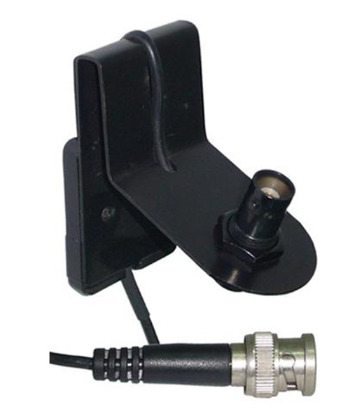 OPEK AM-801 - Window Antenna Mount - BNC Connectors