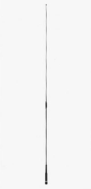 Comet SBB-25 - 2M Single Band Mobile Antenna