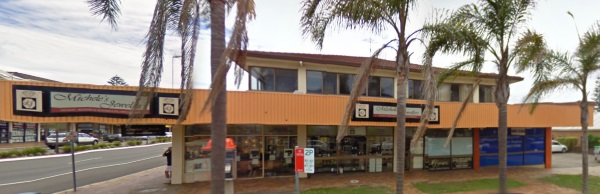 Micheles Jewellery in Tuncurry NSW
