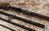 Presentation Single Hand Fly Rods $350.00 to $450.00