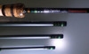 Presentation  Skagit & Trout Spey Fly Rods   $495.00 to $550.00