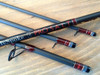 PRO Salt Single Hand Fly Rods  $475.00 to $495.00