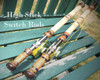 High Stick Nymph Rod  $425.00 to $450.00