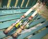 High Stick Switch Rod  $425.00 To $450.00