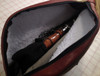 FlySpoke Custom Travel Single Rod Cases $109.00 To $139.00