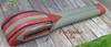 FlySpoke Custom Travel Two Rod Case   $169.00 To $219.00