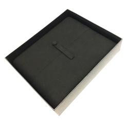 E-8120 Series Necklace Box