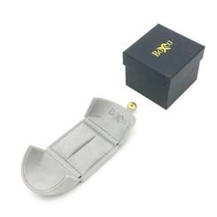8100 Series High Quality Charisma Ring Box
