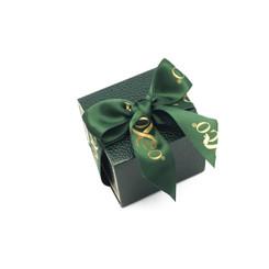 8800 Series High Quality Charisma & Pellaq Ring Box