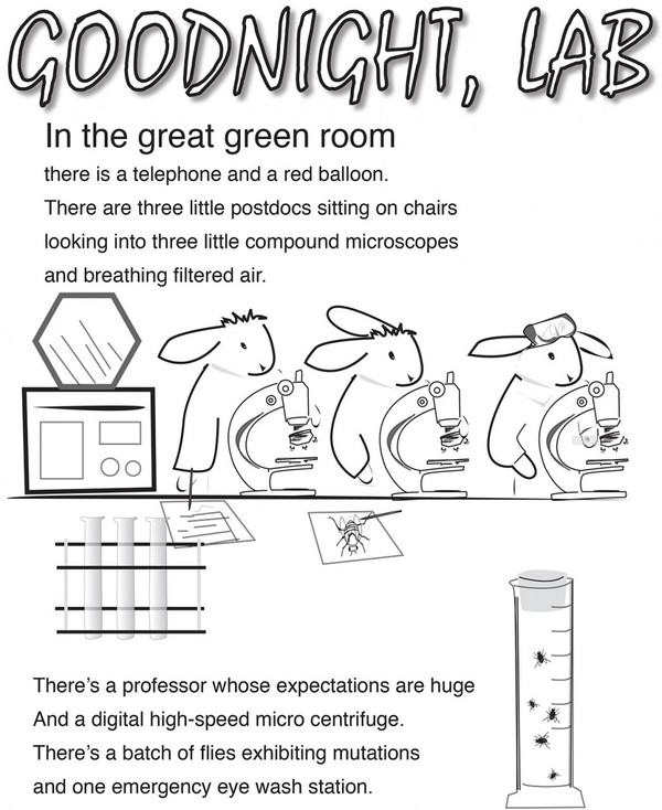 science coloring book the worlds most ridiculously excellent - Science Coloring Book