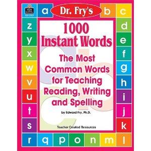1000words.jpg