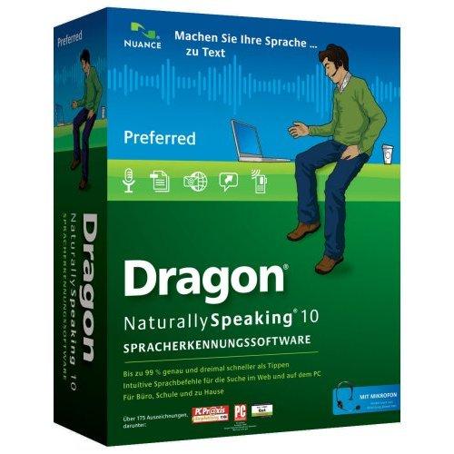 dragonnaturallly.jpg