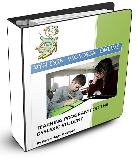 dyslexia-school-program.jpg