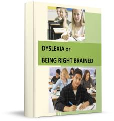 dyslexiaorrb.jpg