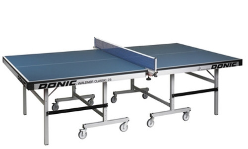 Donic Waldner Classic 25 table (Canada only)