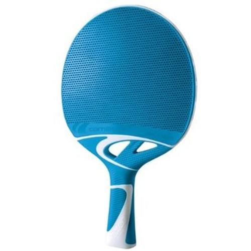 Cornilleau Cornilleau Tacteo 30 Blue Racket