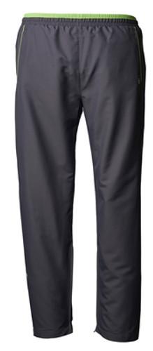 Donic Spectris Blue/Black Pants