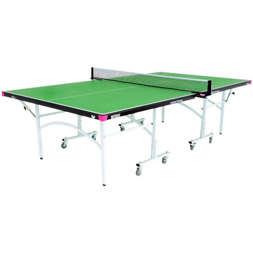 Butterfly Easifold 19 Rollaway Table (Canada Only), free ship & net