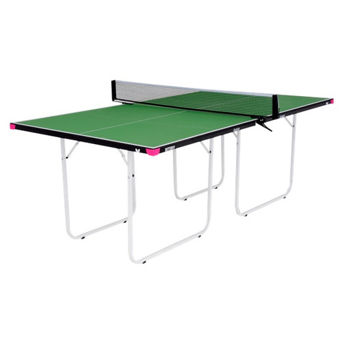 Butterfly Junior Stationary Green Table, free ship & net (Canada Only)
