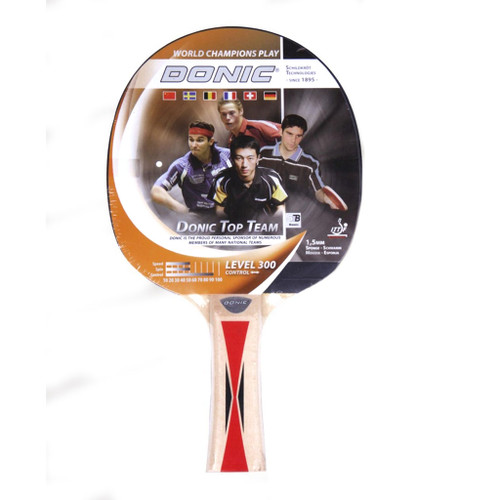 Donic Top Team 300 Racket