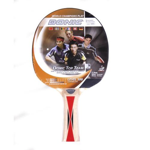 Donic Top Team 300 Racket