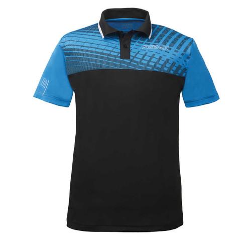 Donic Makro Shirt