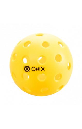 Onix Pure 2 Outdoor balls (100)