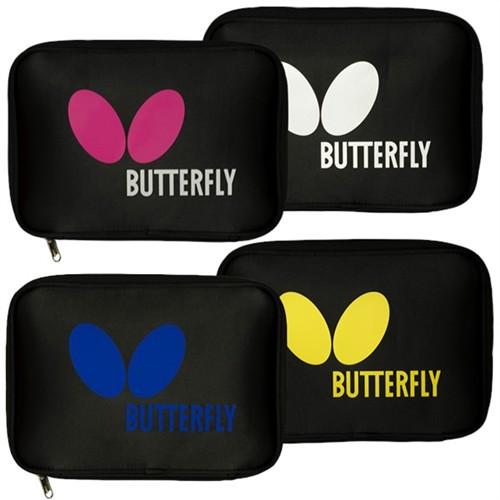 Butterfly Logo Racket Case