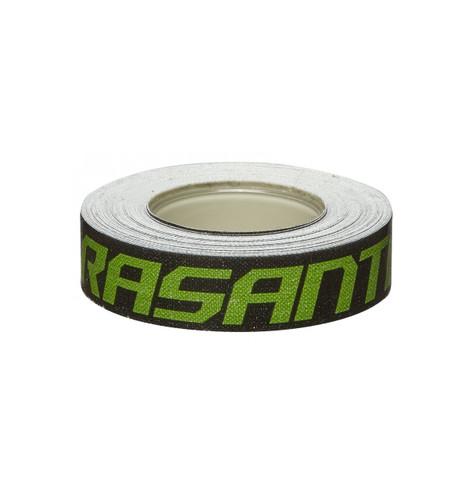 Andro Rasanter 5M 10mm Edge Tape