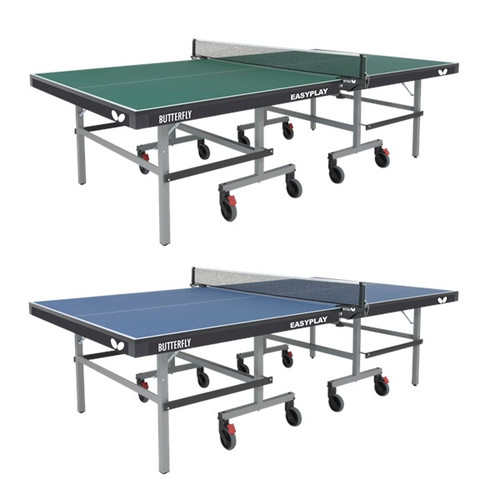 Butterfly Easyplay 22 Table (Canada only), free ship & net