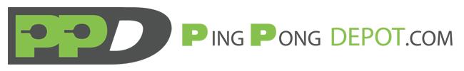 Ping-Pong Depot