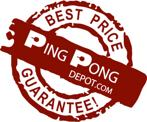 PPD Best Price Guarantee