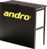 andro Umpire table
