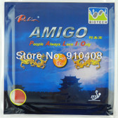 Rubber Sheet for Combo Blade - Palio Amigo Biotech Rubber (Only with 1 Combo Blade)