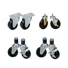 casters-equipmentlegs.jpg