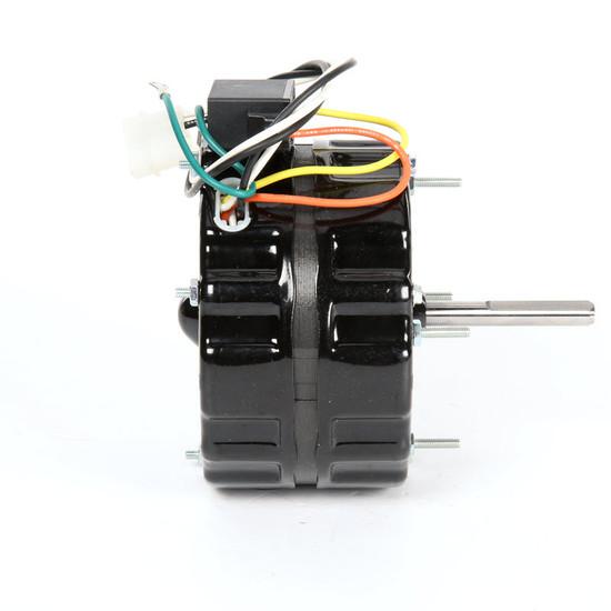 615044 loren cook gemini series replacement motor for Restaurant exhaust fan motor replacement